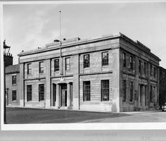Customs House   by Middlesbrough Council