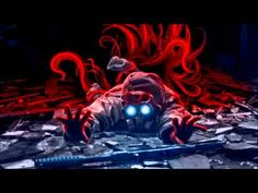 Slipknot - Wait and Bleed (Allergic Dubstep Mix + Nightcore Edit.) - YouTube