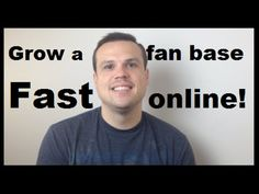 How to get subscribers on your mailing list as a music artist