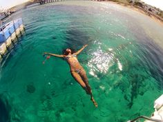 Sharm El Sheikh- Egipt Sharm El Sheikh, Waves, Outdoor, Outdoors, Ocean Waves, Outdoor Games, The Great Outdoors, Beach Waves, Wave