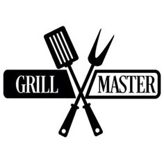 182157104286 together with Archery together with Artillery fuze further 231121472239 moreover Barbecue Logo Labels Bbq Meat Vegetables 450069313. on bbq grill s