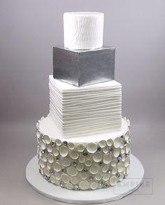 Die 218 Besten Bilder Von Wedding Cakes Decorating Cakes Disney