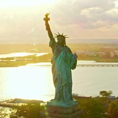 Happy 4th of July! Happy 4 Of July, 4th Of July, Statue Of Liberty, Property For Sale, Real Estate, America, Travel, Things To Sell, Statue Of Liberty Facts