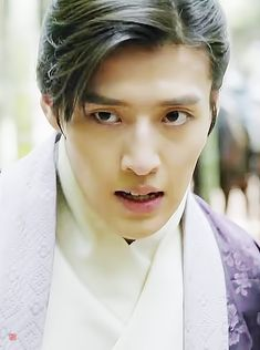 Kang Haneul, Bronze Dragon, Scarlet Heart, D D Characters, Cute Actors, Moon Lovers, New Pins, Korean Drama, Future Husband