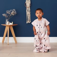 Sleep Solutions, Nature Collection, Toilet Training, Pyjamas, 6 Years, Arm Warmers, Your Child, What To Wear