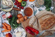 Cosying up with Heinz Turkey, Food, Turkey Country, Essen, Meals, Yemek, Eten