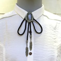 Find More Ties & Handkerchiefs Information about Good Accessories Bola Tie Cowboy Style Bolo Tie Men's Neck Tie Shoestring Necktie Men Jewelry Vintage Bolo Necklace Ties for Men,High Quality jewelry queen,China jewelry bridesmaid Suppliers, Cheap jewelry resale from Dotes Mall on Aliexpress.com