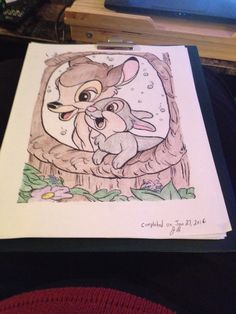 Colouring Pages, Coloring, Art, Quote Coloring Pages, Art Background, Coloring Pages, Pages To Color, Kunst, Performing Arts