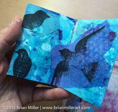 BrianMiller-ArtGang1-Journal3