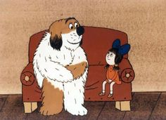 Maxi perro fix Nice Baby Picture, Nostalgia, Picture Search, Central Europe, Character Drawing, Cartoon Kids, Czech Republic, Baby Pictures, Scooby Doo