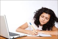 Student Loan Options - Getting Student Loans: Tips And Tricks >>> Check out this great article. Thesis Writing, Dissertation Writing, Essay Writing, Writing Assignments, Writing Jobs, Article Writing, Writing Help, Ielts Writing, Writing Topics