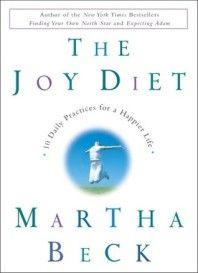 Martha's Books