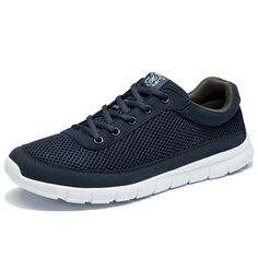 9f73bd0b5008 jogging shoes on sale at reasonable prices