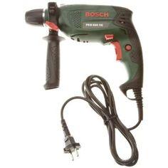 Bosch 0603128000 Schlagbohrmaschine PSB 650RE