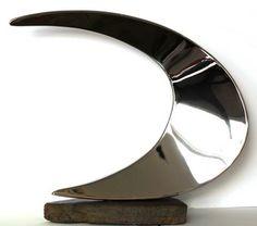 Image result for ryan schmidt sculpture los angeles
