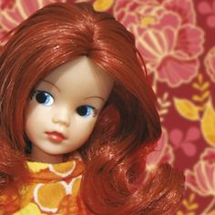 Sindy,,,a great site.