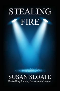 4 1/2 Stars ~ Other - Women's Fiction ~ Read the review at http://www.indtale.com/reviews/other/stealing-fire