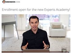 Experts Academy Review – Things You Need To Know | - Best Online Affiliate Program