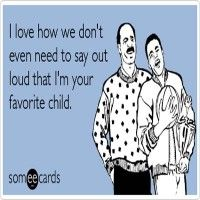father's day humor quotes