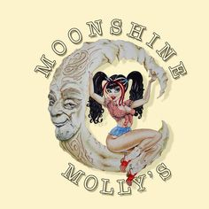 Moonshine Molly's now hiring for new location in Boca Raton, 6450 North Federal Hwy. Boca Raton, Fl 33487 Apply in person September 30-Oct 4. Noon to 5pm  Must bring résumé and head shot. Experienced Bartenders, Wait staff, Cocktail servers Bar backs, Bussers, Porters Kitchen manager, Line cooks & Hostesses. Resumes and head shots also accepted via email: locurto0303@gmail.com