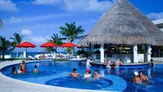 alberca hotel temptation resort spa cancun.jpg (600×342)