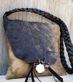 39e720ca1e3 Slikovni rezultat za leather bags free form Lederen Tassen Handgemaakt,  Leder Knutselen, Lederen Accessoires