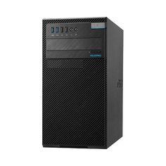 Asus D415MT-A1078... Available here: http://endlesssupplies.us/products/asus-d415mt-a107800014-amd-a10-7800b-3-5ghz-8gb-ddr3-1tb-hdd-dvd-rw-windows-7-professional-pre-installed-windows-10-pro-key-desktop-pc-black?utm_campaign=social_autopilot&utm_source=pin&utm_medium=pin