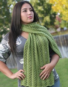 Friendship Shawl love the color.This shawl is just right for those day's/evenings when it's two warm for a jacket.Great for any occasion.