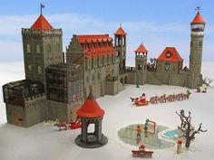 Santa-Castle-2013-no1