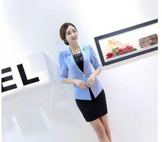 Áo vest tay lỡ nữ hàn quốc - Phong cách thanh lịch cho các chị em công sở   Thời trang châu á