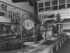 """Résultat de recherche d'images pour """"butcher shop"""""""