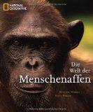 primata.de - Die Seite über Affen und uns
