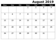 Print May 2019 Blank Calendar Free Printable May 2019 Monthly Calendar Printable May 2019 Sheet Calendar Printable Printable May 2019 Calendar Planner Related Printable Calendar Template, Planner Template, Printable Planner, Printables, August Kalender, June 2019 Calendar, November, Holiday Calendar, Mayo