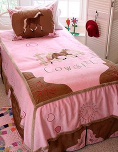 western bedding clearance | Home » Western Decor » Western Bedding » Cowgirl Bedding Collection