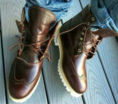 shoes mens boots timberlands boots boots timberland boots shoes oxford tims brown leather timberlands Source by WoodsTimberlandBoots Timberland Outfits, Timberland Stiefel Outfit, Shoes Boots Timberland, Timberland Waterproof Boots, Shoe Boots, Timberland 6, Tims Boots, Herren Style, Yellow Boots