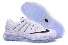 huge discount 0a4bb f4e5d Men Nike Air Max 2016 Running Shoes 217 Lastest DrFsQM, Price   63.54 - Air  Jordan Shoes, Michael Jordan Shoes