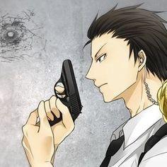 #Anime #Games #Manga #MatchingIcon #AnimeCouple #AnimeIcon #matchinganime #Assassinationclassroom #ansatsukyoushitsu