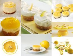This is a great recipe- a combination of smooth creamy sweet cheese, zingy lemon and crunchy biscuit base. However it is so versatile, you can add any flavourings and change it to suit your tastes (however I think the lemon tastes best!). I made up this recipe whilst searching out a good snack. This recipe makes 12 mini cheesecakes.