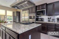 Livermore, CA Executive Furnished Home 5 Bedrooms