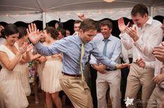 #bridalparty #weddingphotography