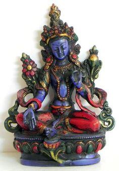 blue+tara | blue-tara-FX33.jpg