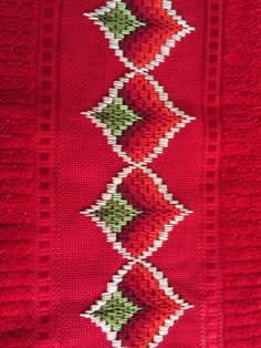 1 million+ Stunning Free Images to Use Anywhere Hand Embroidery Flowers, Hand Embroidery Patterns, Ribbon Embroidery, Cross Stitch Embroidery, Embroidery Designs, Broderie Bargello, Bargello Needlepoint, Cross Stitch Borders, Cross Stitch Patterns