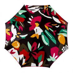 Un parapluie haut de gamme à la végétation colorée et dynamique pour un effet esthétiquement saisissant. Kenya, Fashion, Lineup, Places, Top, Modern, Moda, Fashion Styles, Fashion Illustrations