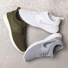 Sunday Essentials  #Nike #JustDoIt