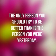 BE BEST VERSION OF YOURSELF _____________ [#m_eye_nd]  [#wizdomly]  [#FreeYourMeyeND] [#quotes]  [#inspiration]  [#HigherAwakening]  [#PLUR]  [#india]  [#instagood]  [#instadaily]  [#freeyourmind]  [#1ove]