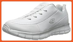 95dd52e7973fdd Skechers Sport Women s Elite Class Fashion Sneaker