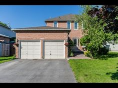 390 Anne St N Barrie Ontario Barrie Real Estate Tours HD Video Tour