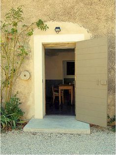 La Petite Bastide, vacation home in Provence