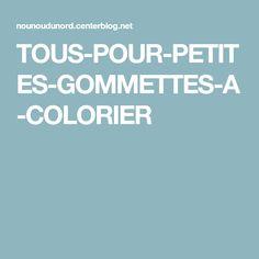 TOUS-POUR-PETITES-GOMMETTES-A-COLORIER