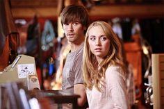 Episode 407 - Jackpot! - Amy and Ty Photo (31856822) - Fanpop